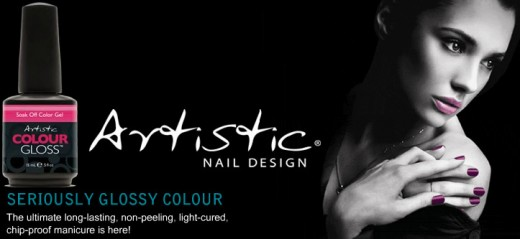 -electrolyse-annie-lavalliere-ongles-nails-granby-artistic-colour-gloss